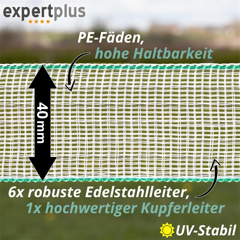 44926-voss-farming-elektrozaun-band-40mm-detailbild.jpg