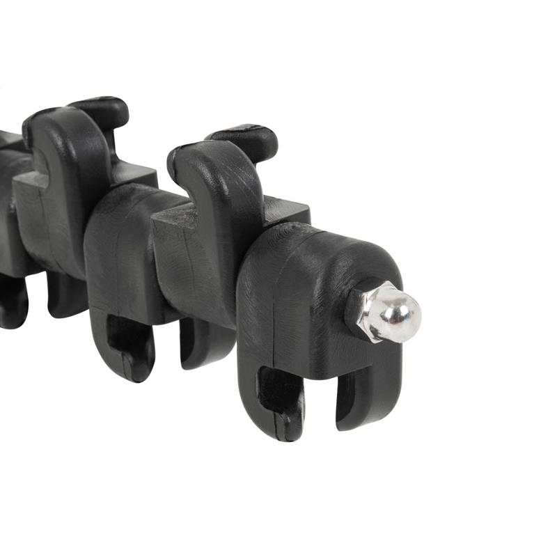 44927-5-2x-voss-pet-7er-isolator-mit-m6-gewinde-marderabwehr.jpg