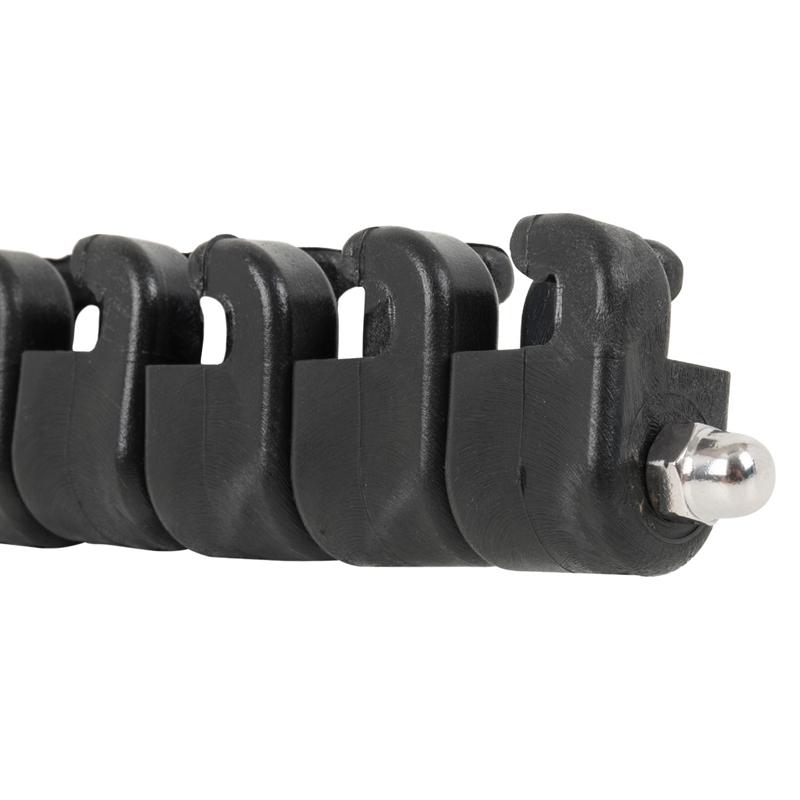 44928-6-10x-voss-pet-7er-isolator-mit-m6-gewinde-marderabwehr.jpg