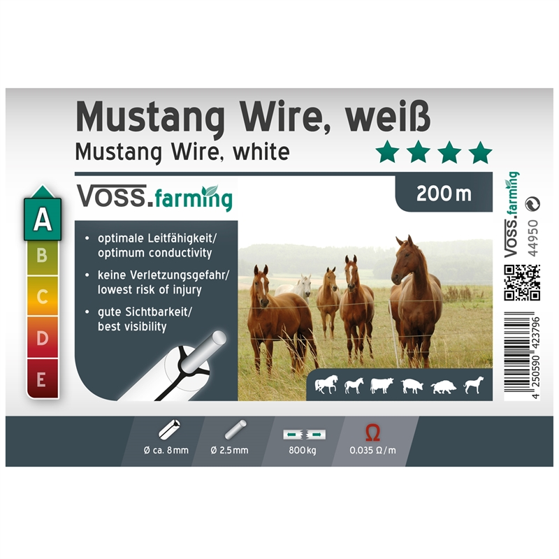 44950-Etikett-MustangWire-Mustang-Wire-Horsewire-Horse-Wire-VOSS.farming.jpg