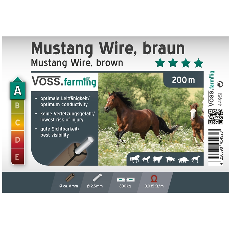 44951-Etikett-MustangWire-Mustang-Wire-Horsewire-Horse-Wire-VOSS.farming.jpg
