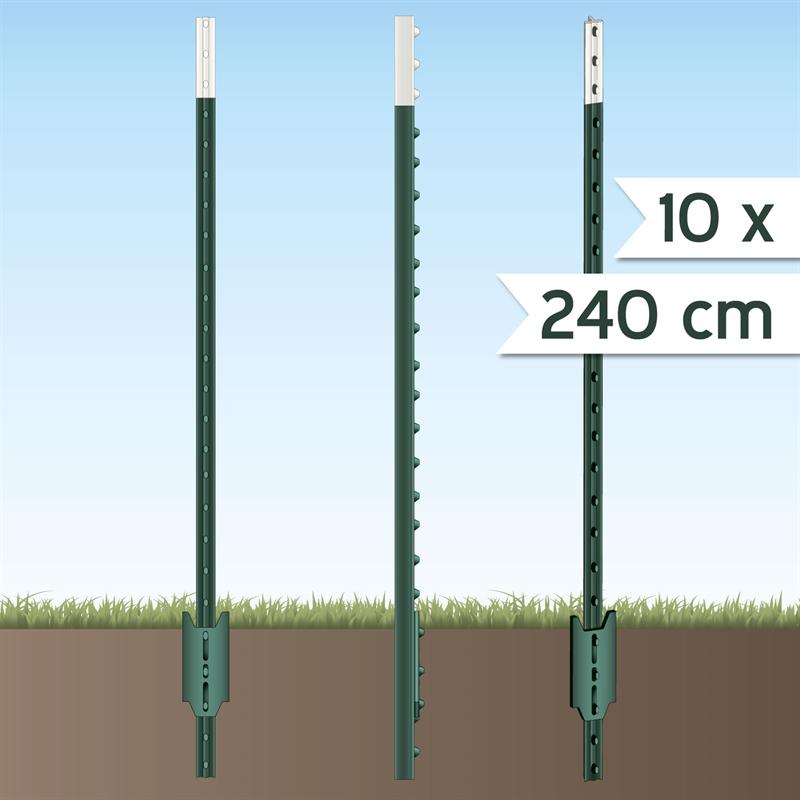 44953.10-TPost-Weidezaunpfaehle-extra-hohe-Metallpfaehle-fuer-den-Weidezaun-240cm-VOSS.farming.jpg