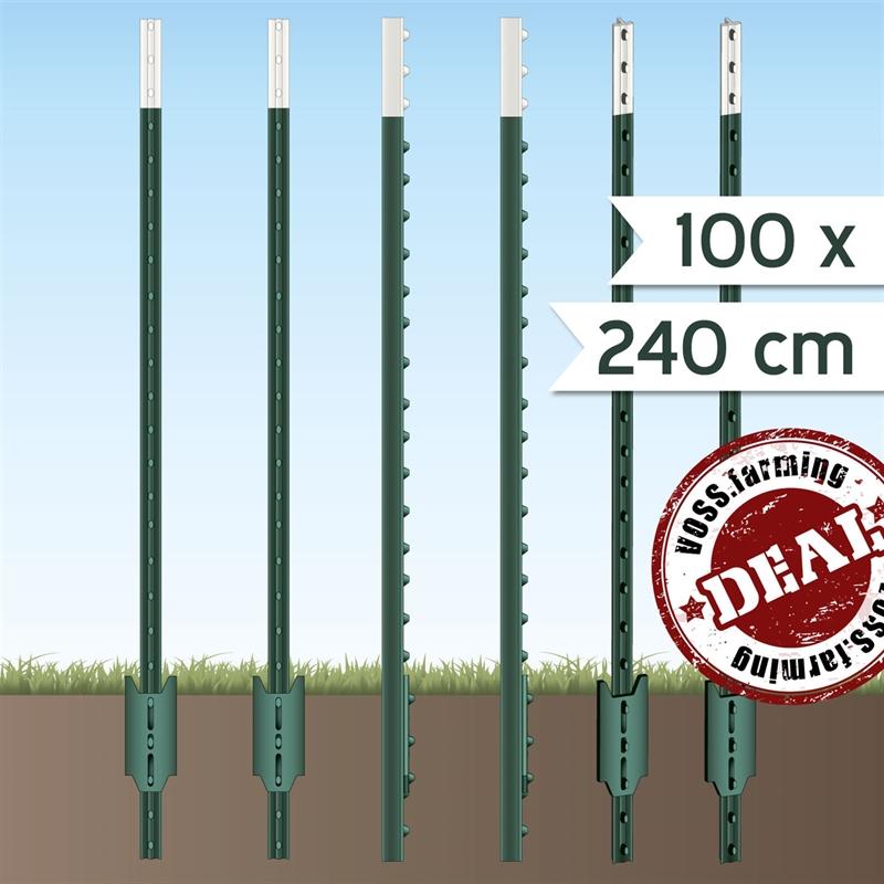 44953.100-TPost-T-Post-Metallpfaehle-Zaunpfaehle-Zaunpfosten-240cm-VOSS.farming.jpg