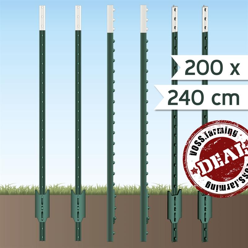 44953.200-TPfosten-extra-hoch-Elektrozaunpfahl-TPost-Palettenpreis-240cm-VOSS.farming.jpg