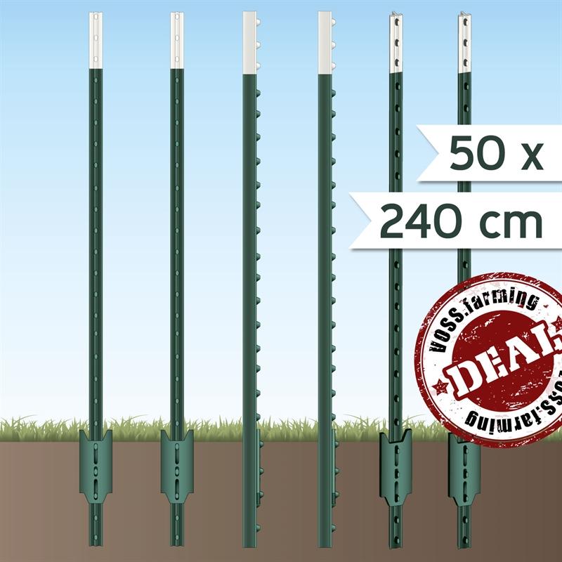 44953.50-TPost-T-Post-Metallpfaehle-Zaunpfaehle-Zaunpfosten-240cm-VOSS.farming.jpg