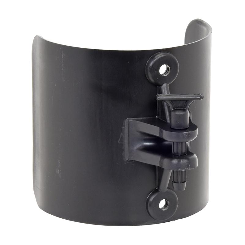 44965-Festzaunisolator-fuer-Pfaehle-bis-140mm-Eckisolator-Streckenisolator.jpg