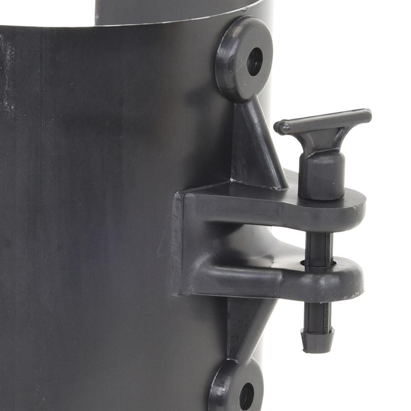 44965-Manschettenisolator-mit-robuster-Fuehrung-und-Pinlock-System.jpg