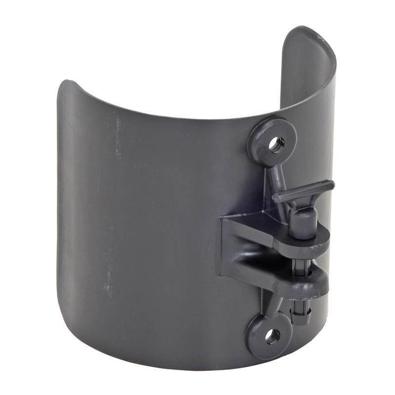 44965-Strecken-Eckisolator-fuer-Draht-Seile-HorseWire-Mustang-Wire.jpg