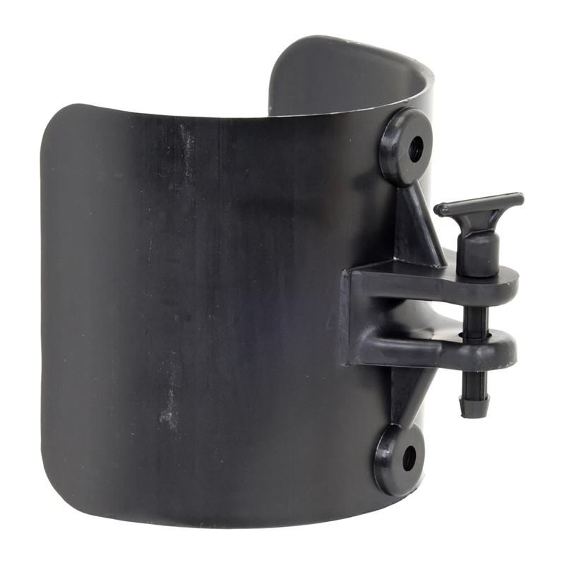 44965-extrem-robuster-Manschetten-Isolator-fuer-Zaunecken-Zaunanfaenge.jpg