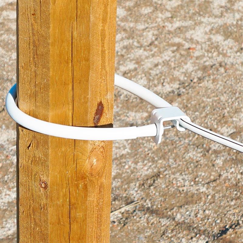 44969-Steckverbinder-Easy-Loop-fuer-Zaunanfaenge-Stahldraht.jpg