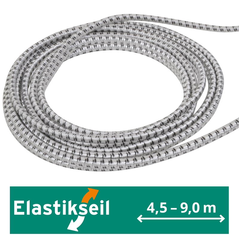 44980-voss-farming--weidetorset-dehnbares-elektroseil-weidetorset-flexi-4,5m-bis-9m.jpg