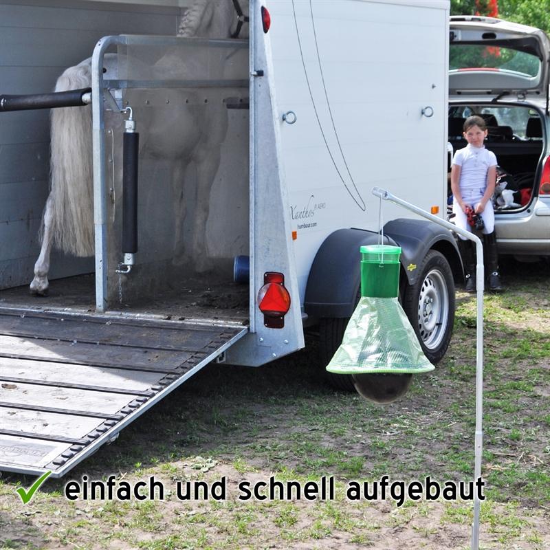 45000-MT-Bremsenfalle-Wespenfalle-einfach-und-effektiv.jpg