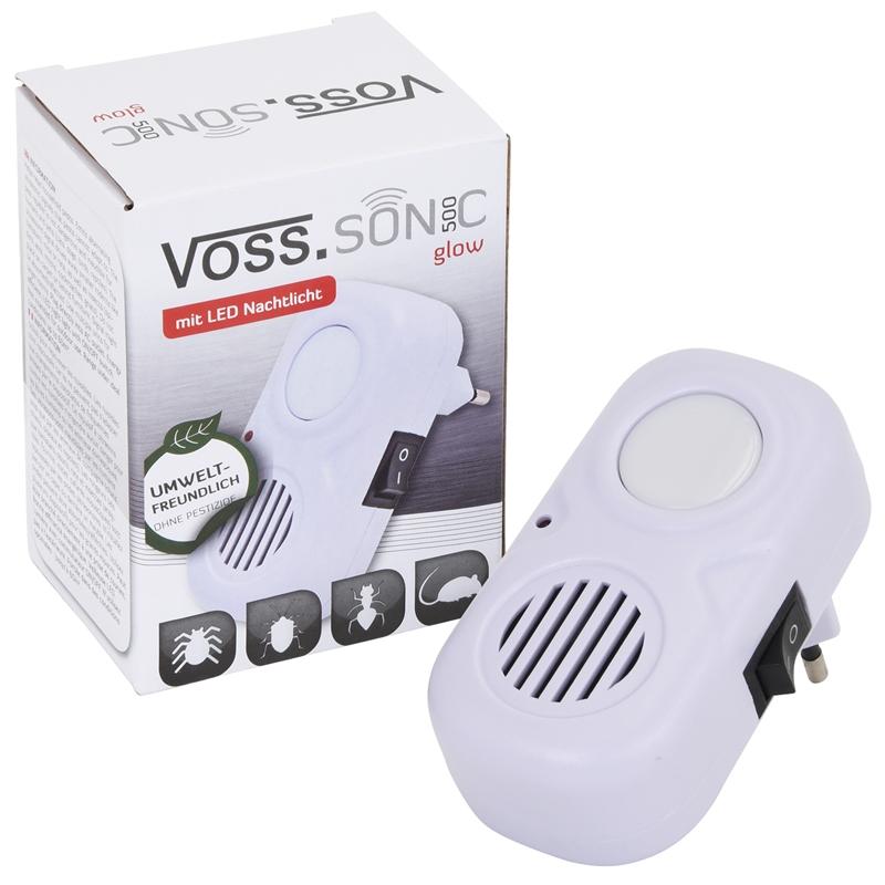 45005-VOSS.sonic-500-glow-Verpackung-und-Ultraschallgeraet.jpg