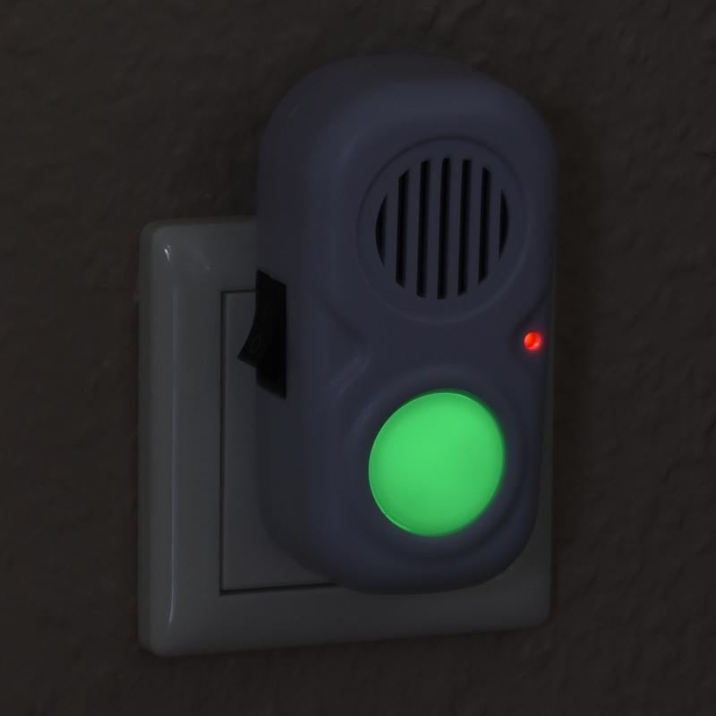 45005-VOSS.sonic-500-glow-mit-Nachtlicht-2.jpg