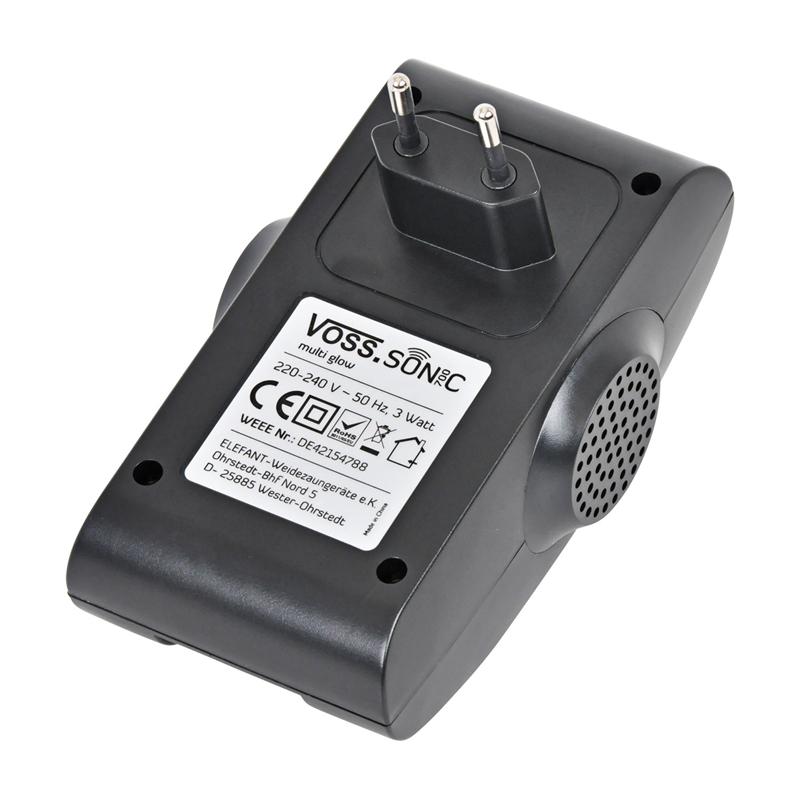 45007-2-voss-sonic-700-multi-glow-Ultraschallvertreiber-Luftreiniger.jpg