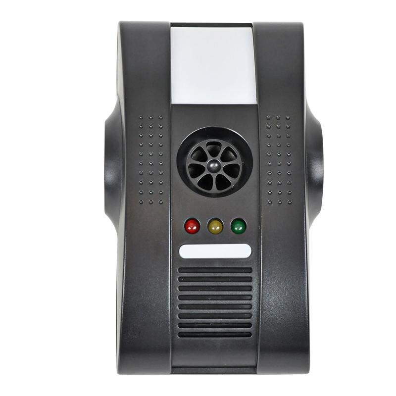 45007-3-voss-sonic-700-multi-glow-Ultraschallvertreiber-Luftreiniger.jpg