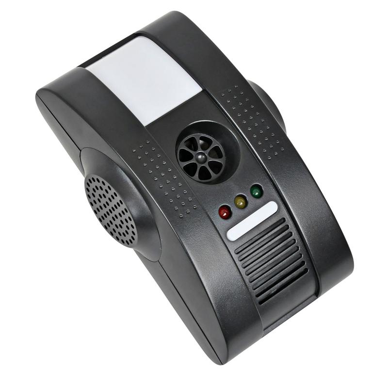 45007-4-voss-sonic-700-multi-glow-Ultraschallvertreiber-Luftreiniger.jpg