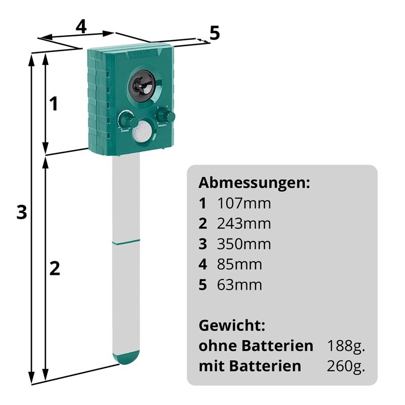 45016-voss-sonic-1000-ultraschall-tiervertreiber-abmessungen.jpg