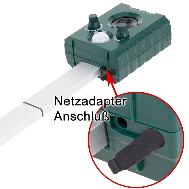 45016-voss-sonic-1000-ultraschallvertreiber-mit-netzadapteranschluss.jpg