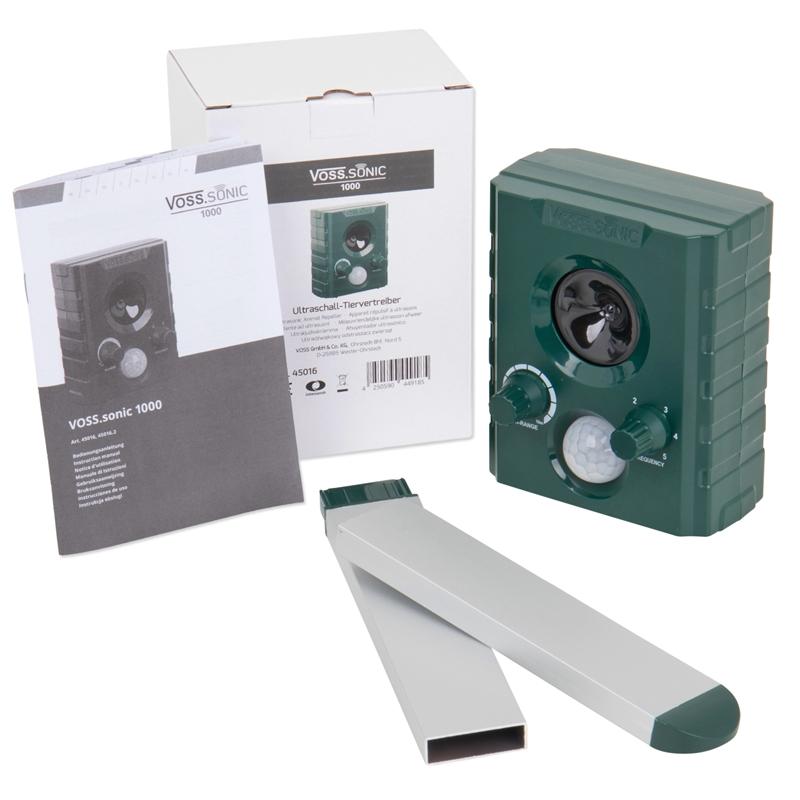 45016-voss-sonic-1000-ultraschallvertreiber-tiervertreiber-lieferumfang.jpg