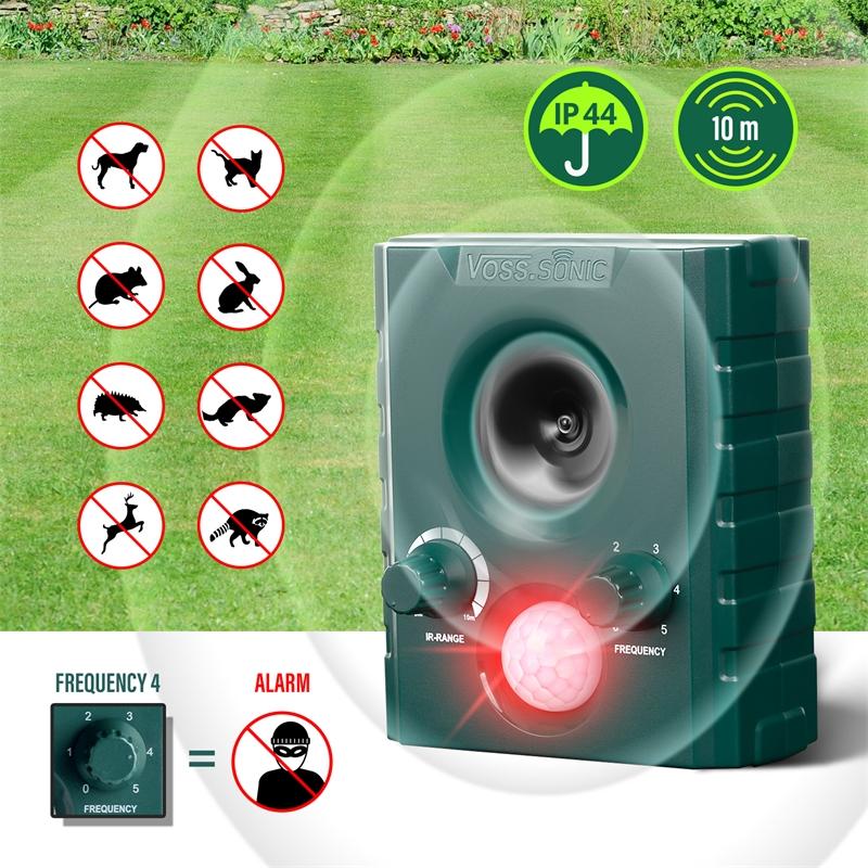 45016-voss-sonic-1000-ultraschallvertreiber-tiervertreiber-mit-alarm.jpg