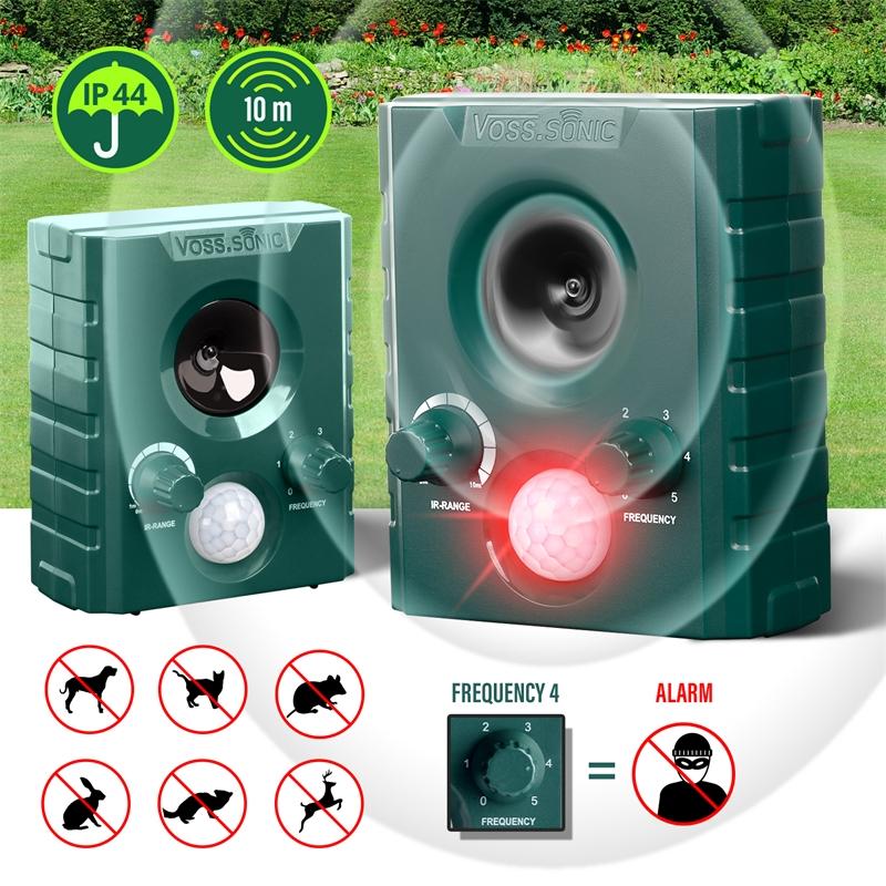 45016.2-voss-sonic-1000-ultraschallvertreiber-tiervertreiber-doppelpack-mit-alarm.jpg