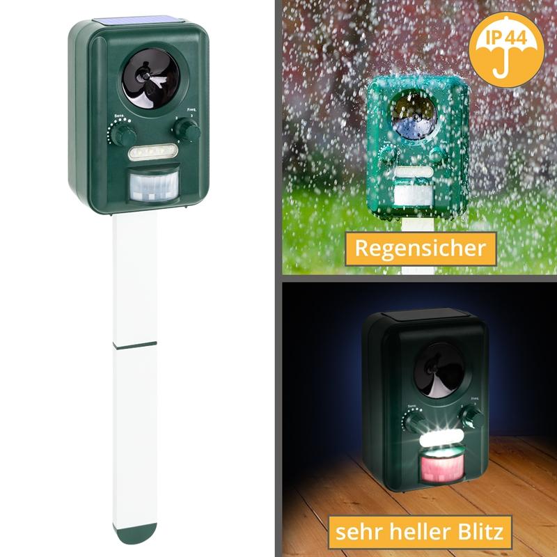 45022-4-voss-sonic-2000-ip44-regensicher-spritzwassergeschuetzt-heller-blitz-erdpfahl.jpg