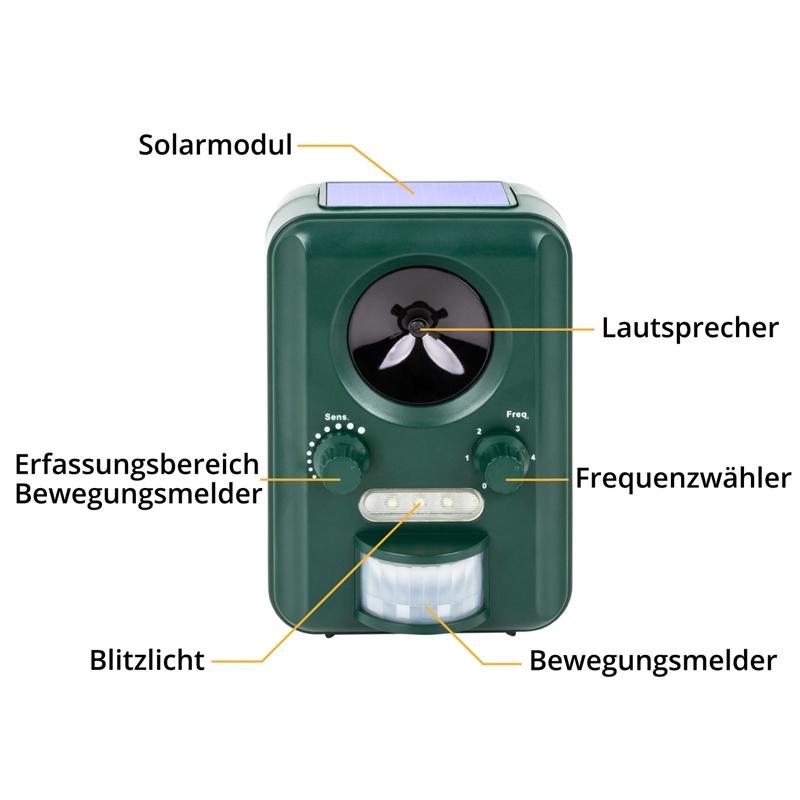 45022-9-voss-sonic-2000-vertreiber-gegen-katzen-hunde-ungeziefer-marder-viele-funktionen.jpg