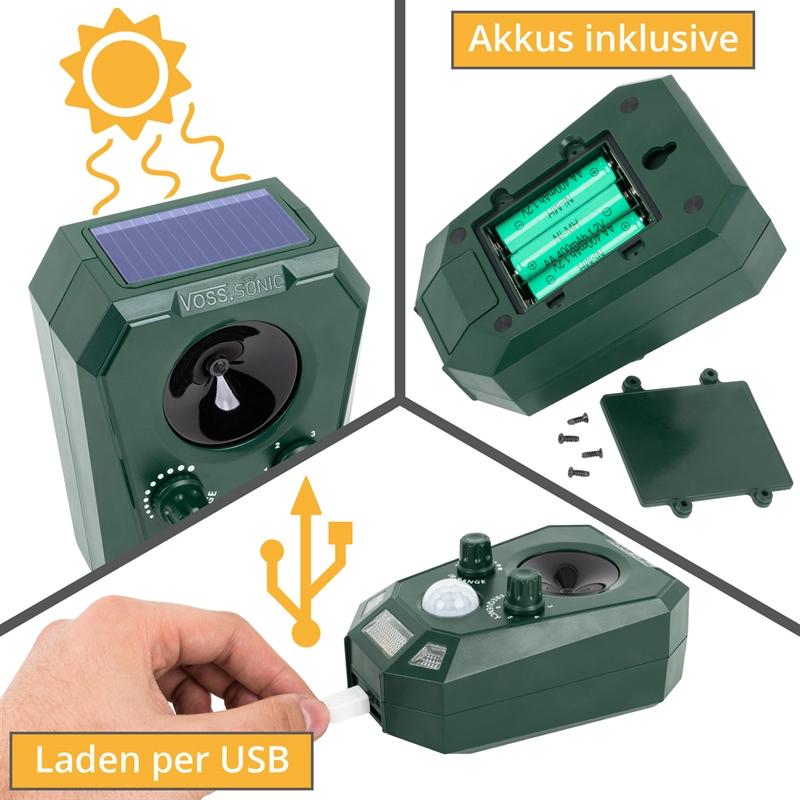 45024-5-voss-sonic-2200-laden-per-usb-akkus-inklusive-wiederaufladbar.jpg