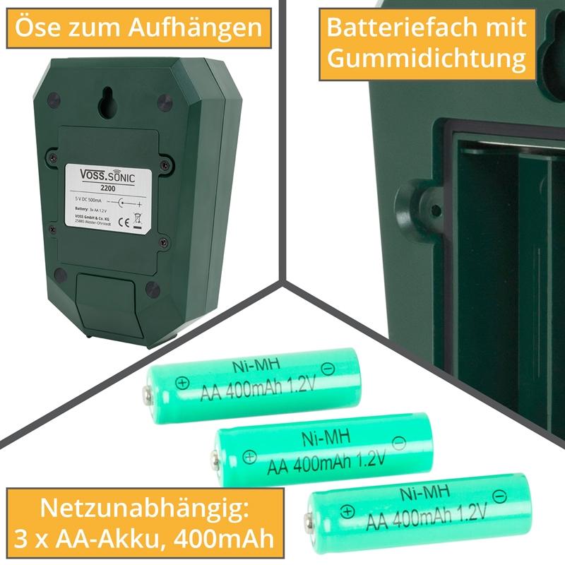 45024-6-voss-sonic-2200-mit-batteriebetrieb-ohne-netzteil-standortunabhaengig-solarmodul.jpg