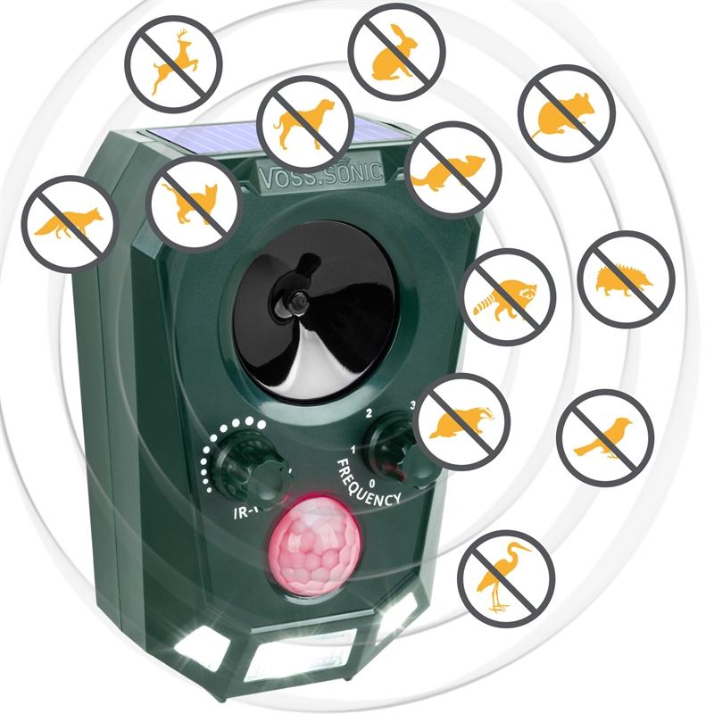 45024-7-voss-sonic-2200-ultraschallgeraet-tiervertreiber-kleintierabwehr-gegen-viele-tierarten.jpg