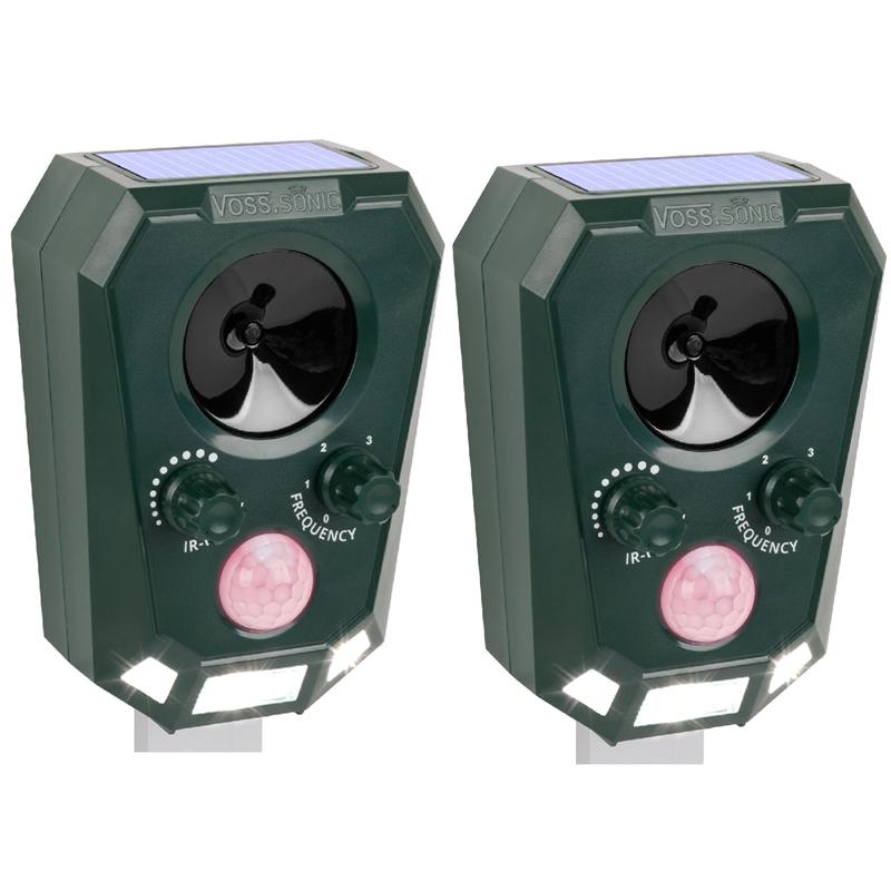 45024.2-1-voss.sonic-2200-tiervertreiber-ultraschall-mit-solar.jpg