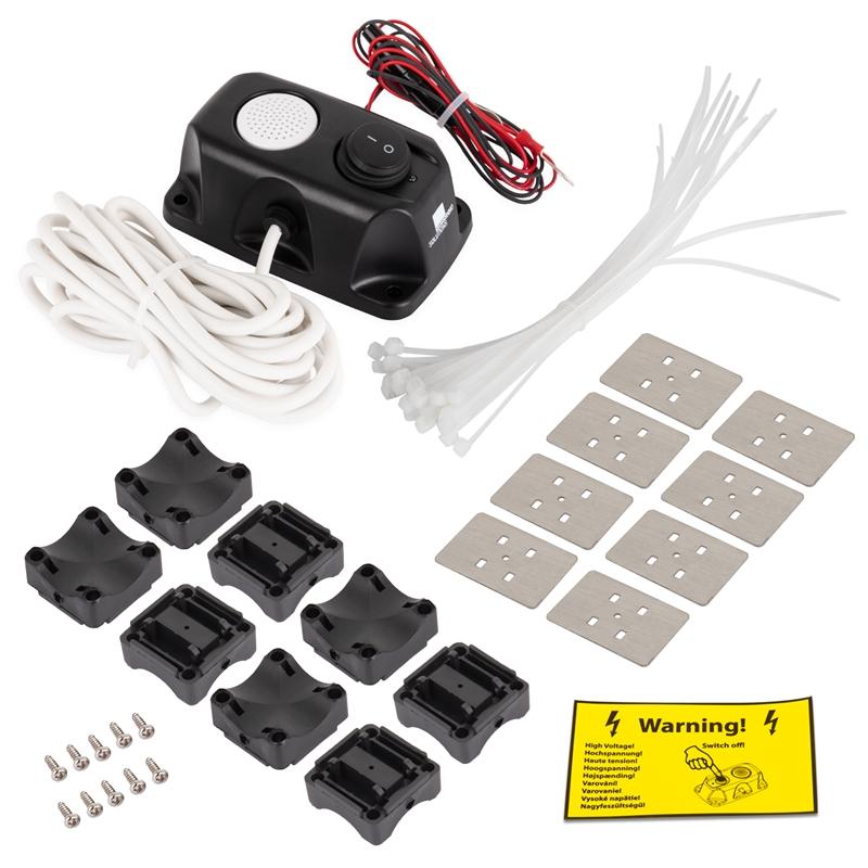 45060-marderschreck-auto-pkw-elektroschlag-und-ultraschall.jpg