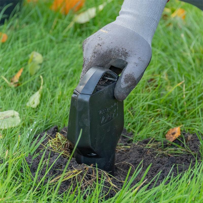 45227-voss-garden-voleex-wuehlmausfalle-praxisbild-6.jpg