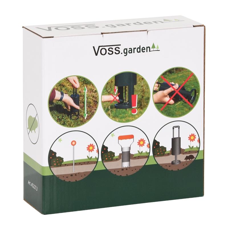 45227.3-voss-garden-wuehlmausfalle-voleex-sparset.jpg