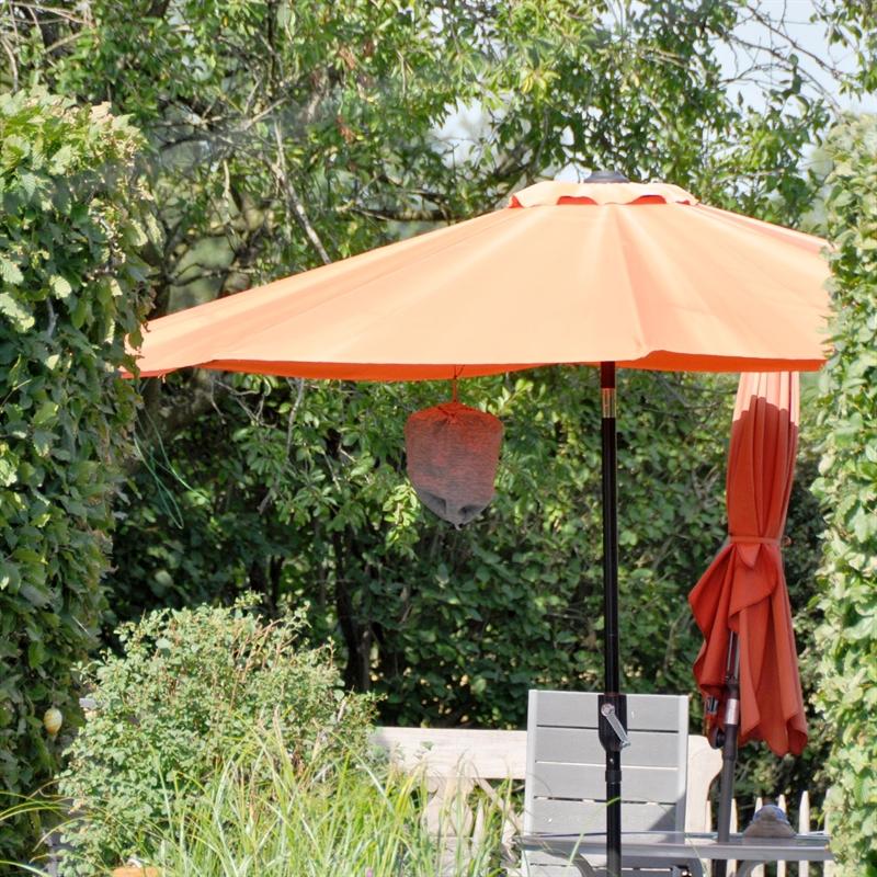 45245-Wespenfalle-Sonnenschirm-Aufhaengung-Insektenfalle.jpg