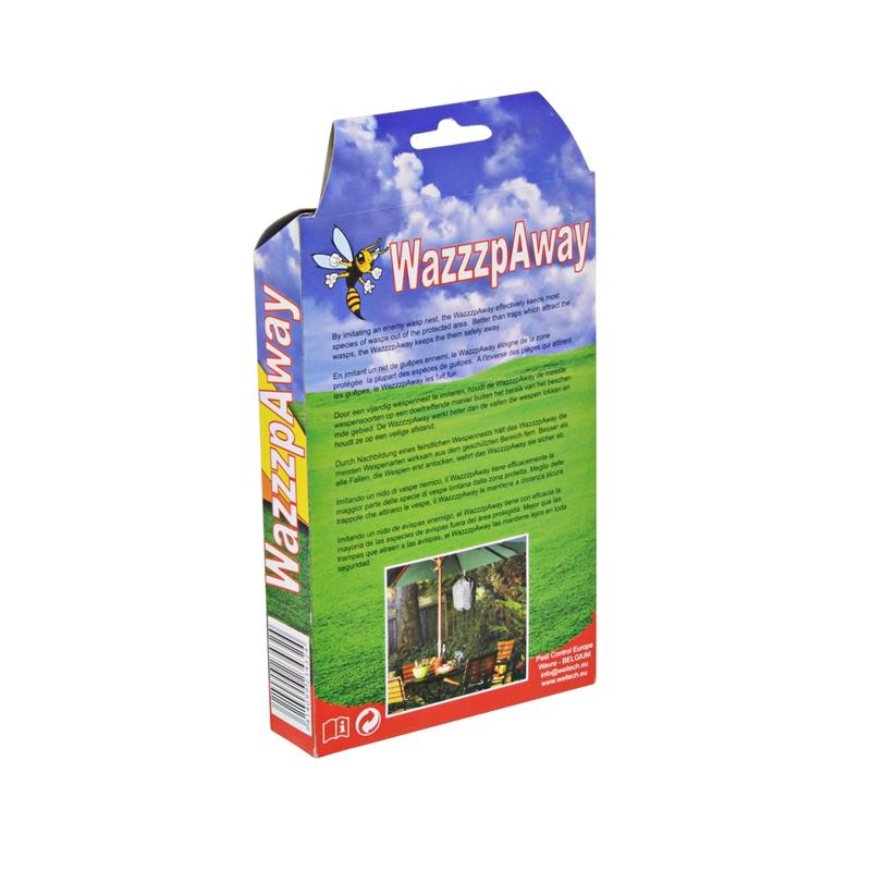 45245-Wespenfalle-stoerende-Insekten-im-Garten-Abwehr.jpg