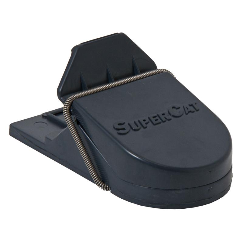 Swissinno Mausefalle Super Cat - 2er Pack