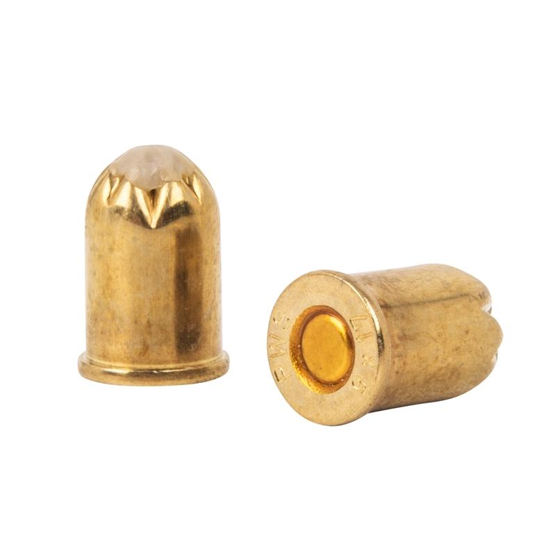 45282-Kartuschen-Platzpatronen-gelb-9x17mm.jpg