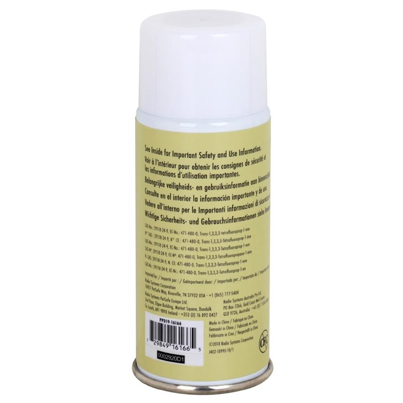 45325-petsafe-ssscat-dose-druckluft-geruchslos-115ml.jpg