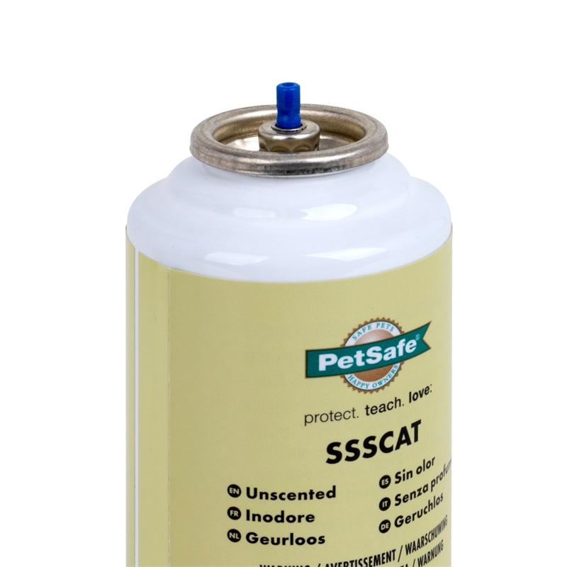 45325-petsafe-ssscat-spraydose-druckluft-geruchslos-115ml.jpg