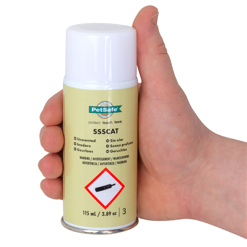 45325-petsafe-ssscat-spraydose-druckluft-geruchslos-hand-115ml.jpg