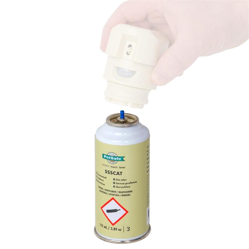 45325-petsafe-ssscat-spraydose-druckluft-geruchslos-spruehkopf-115ml.jpg