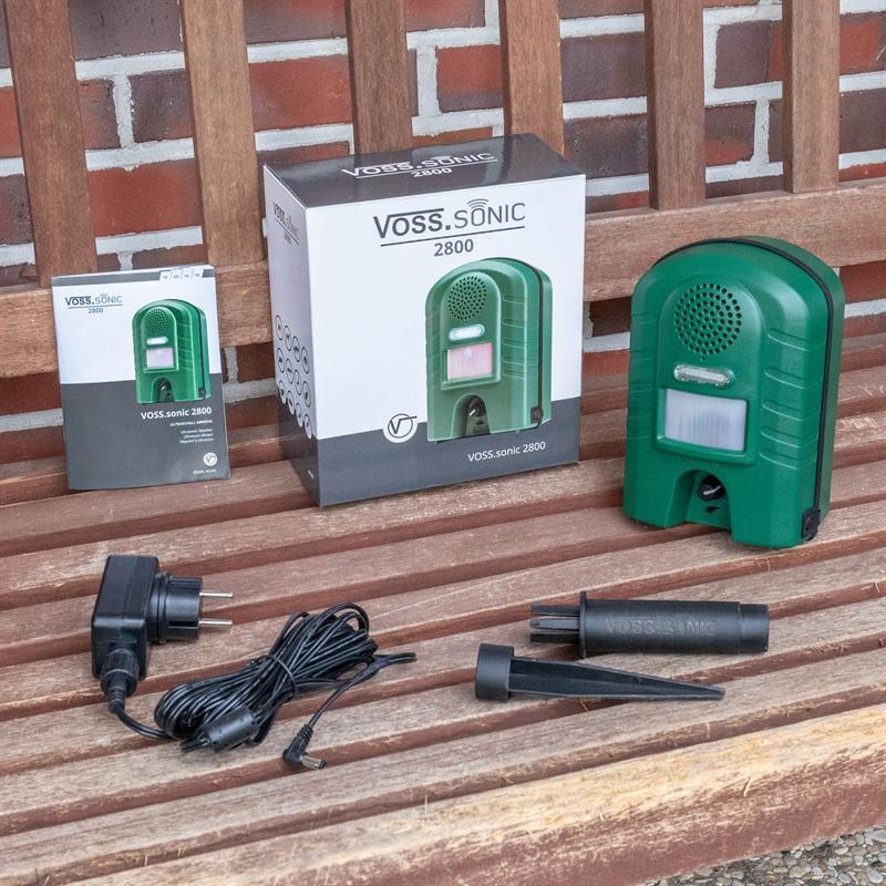 45343-11-voss-sonic-2800-komplettes-set-zur-tierabwehr.jpg