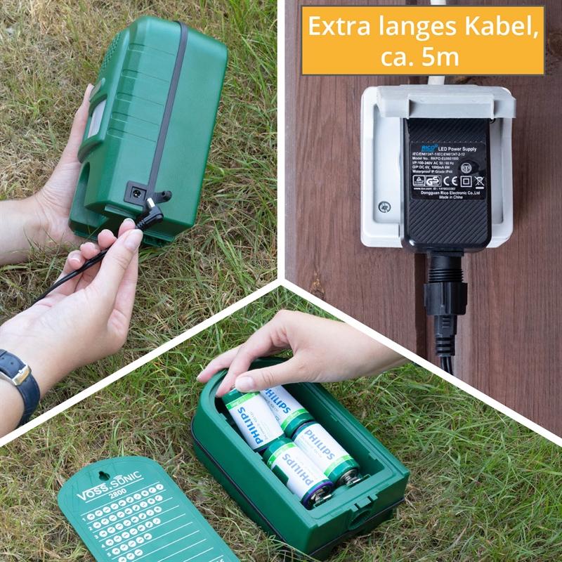 45343-6-voss-sonic-2800-mit-batteriebetrieb-ohne-netzteil-standortunabhaengig-extra-langes-kabel-5-m