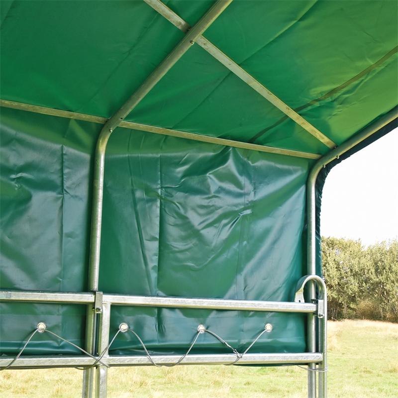 45446-voss-farming-dachkonstruktion-mit-verstrebungen-stabil-hochwertig.jpg