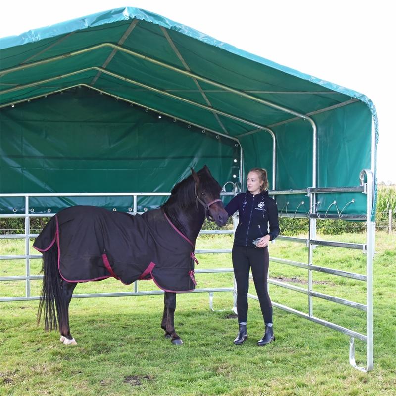 45446-voss-farming-mobiler-weideunterstand-fuer-pferd-pony.jpg