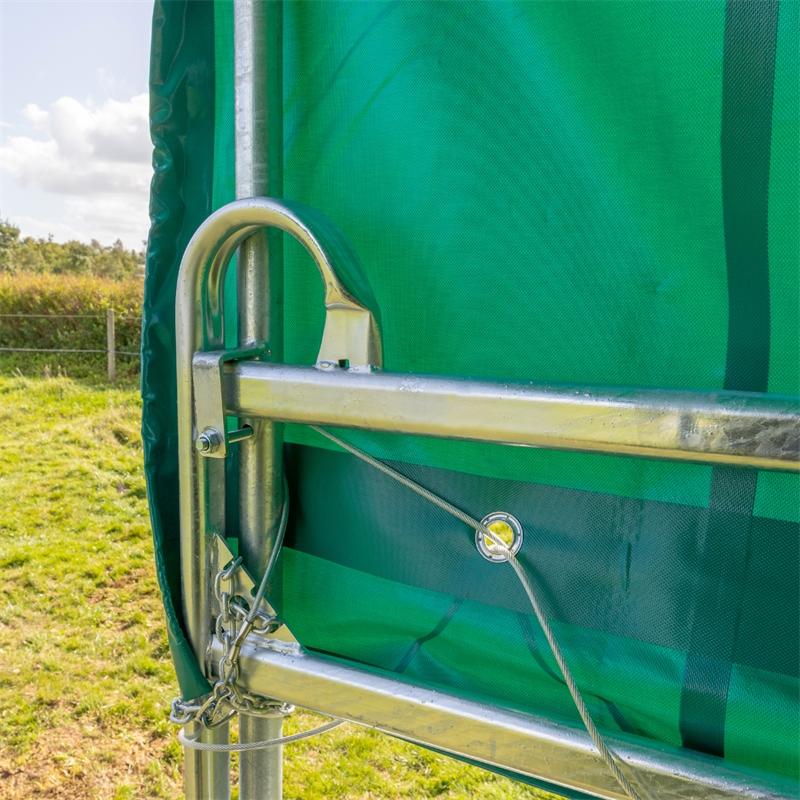 45446-voss-farming-mobiles-weidezaunzelt-fuer-pferde-ponys.jpg
