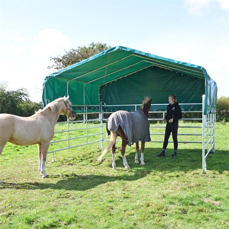 45446-voss-farming-mobiles-weidezelt-unterstand-fuer-pferd-pony.jpg