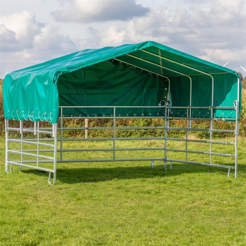 45446-voss-farming-panelzelt-mobiler-ponyunterstand.jpg